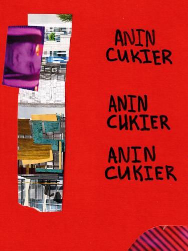 Anin Cukier